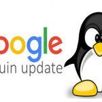 تغییر الگوریتم گوگل به چه معناست؟ قسمت سوم