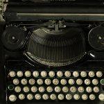 نوشتن مطالب مفید و تبدیل شدن به نویسنده حرفه ای محتوای وب سایت